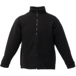 Regatta TRF530 Asgard II Quilted Fleece
