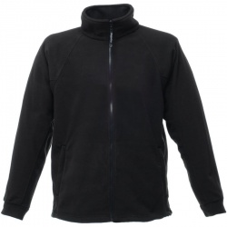 Regatta TRF532 Thor III Men's Interactive Fleece