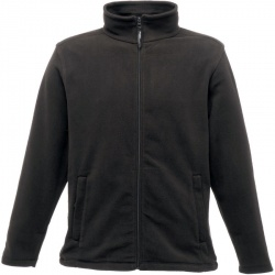 Regatta TRF557 Micro Full Zip Fleece