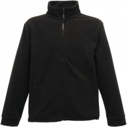 Regatta TRF570 Classic Full Zip Fleece Jacket