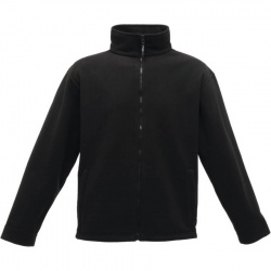 Regatta TRF582 Thor 350 Fleece
