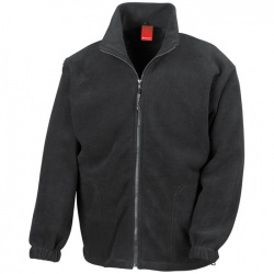 Result Clothing Polartherm Jacket R036X