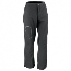 Result Work-Guard R132M Tech Performance Soft Shell Trousers