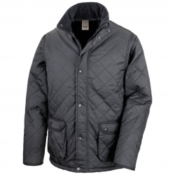 Result Clothing R195X Cheltenham Jacket
