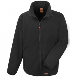 Result Work-Guard R330X Heavy Duty Mircofleece