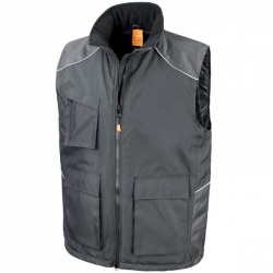 Result Work-Guard R306X Vostex Bodywarmer