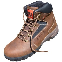 Result Work-Guard R346X Carrick Safety Boot