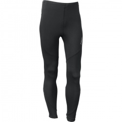 Result Sprio Activewear S171M Mens Sprint Pant