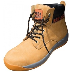 Result Work-Guard R344X Strider Safety Boot