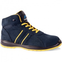 Rock Fall PM4070 Seattle S1P SRC Safety Shoes