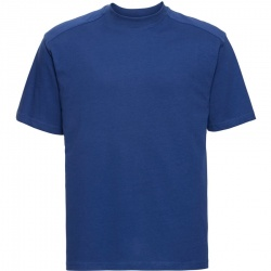 Russell 010M Heavy Duty Workwear T-shirt