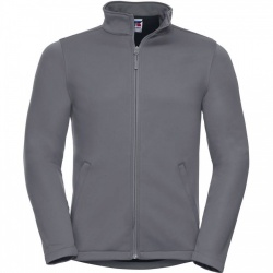Russell 040M Smart Softshell Jacket