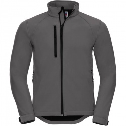 Russell 140M Softshell Jacket