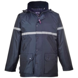 Portwest S432 IONA Lite Stormbeater Jacket
