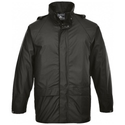 Portwest S450 Sealtex Classic Jacket