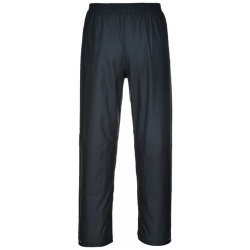Portwest S451 Sealtex Classic Trousers