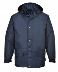 Portwest S530 Arbroath Breathable Fleece Lined Jacket