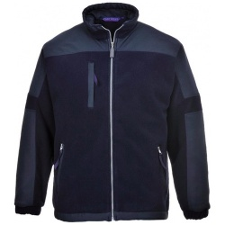 Portwest S665 North Sea Fleece