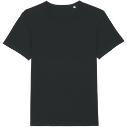Stanley/Stella STTM606 Stanley Adorer, The Men's Light T-Shirt