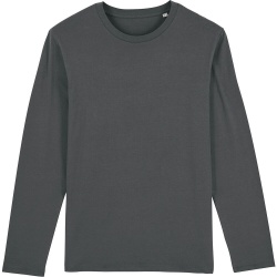 Stanley/Stella Stanley STTM560 Shuffler Iconic Long Sleeve Men's T-Shirt