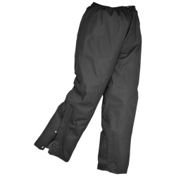 Portwest TK89 Minnesota Trouser
