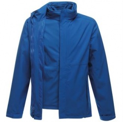Regatta TRA143 Kingsley 3-in-1 Jacket