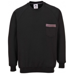 Portwest TX23 Texo Contrast Sweater