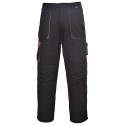Portwest TX87 Texo Action Workwear Trouser
