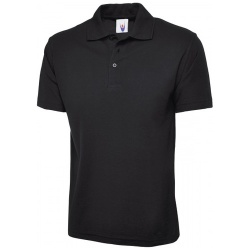 Uneek UC105 Active Polo Shirt 200gsm