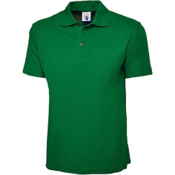 Uneek UC101 Classic Polo Shirt 220gsm