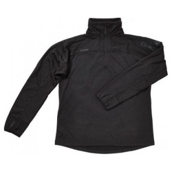 Apache Workwear ATS Tech Fleece