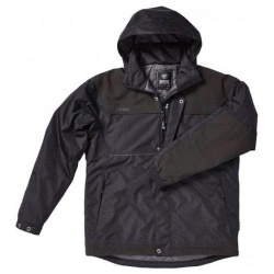 Apache Workwear ATS Waterproof Jacket