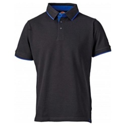 Dickies DT2000 Anvil Polo Shirt
