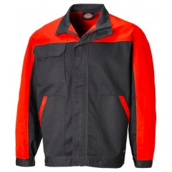 Dickies ED24/7 Everyday Jacket