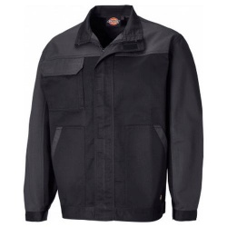 Dickies CVC Jacket