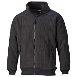 Dickies EH89001 Eisenhower Fleece