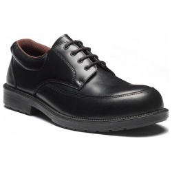 Dickies FA12365A Executive Safety Shoe