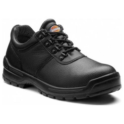 Dickies FA13310A Clifton II Safety Shoe