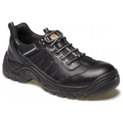 Dickies FA13335 Stockton Safety Trainer