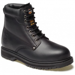 Dickies FA23200 Cleveland Safety Boot