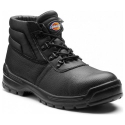 Dickies FA23330A Redland II Safety Boot