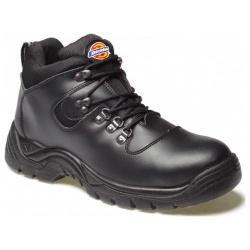 Dickies FA23380A Fury Safety Boot