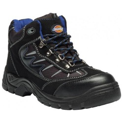 Dickies FA23385S Storm Storm II Safety Boot