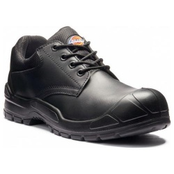 Dickies FA9008 Trenton Shoe