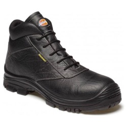 Dickies FC23340 Fractus Safety Boot