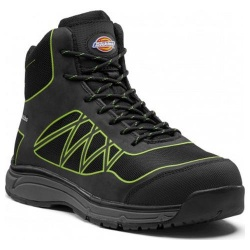 Dickies FC9526 Phoenix Safety Boot