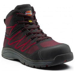 Dickies FC9530 Liberty Safety Boot