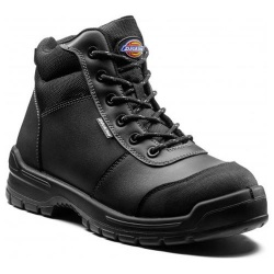 Dickies FC9533 Andover Safety Boot