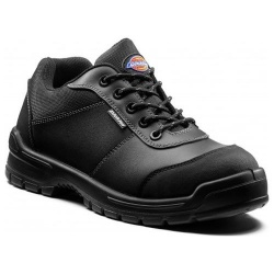 Dickies FC9534 Andover Safety Shoe