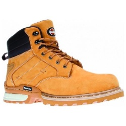 Dickies FD9209 Canton Safety Boot